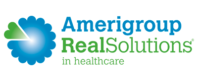 merigroup real solutions logo